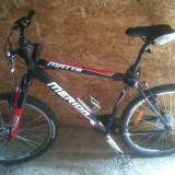 Vand Bicicleta Mtb Merida Matts - Mountain Bike
