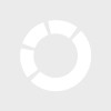 CD-R DIGITTEX 700MB 52X