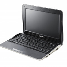 Samsung Netbook model NF210 de 10.1 inch - Laptop Samsung