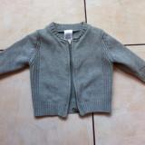 pulovar ZARA