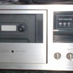 Deck luxman k230 - Deck audio