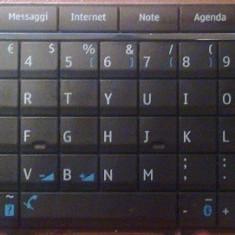 Tastatura telefon mobil - Tastatura Nokia E90 Qwerty Originala