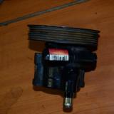 Pompa servodirectie Renault clio, laguna 2, logan