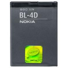 Baterie BL-4D 1200mAh Nokia E7 E5 N8 + expediere gratuita Posta, Li-ion