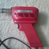 Vind pistol lipit BLITZ 3S