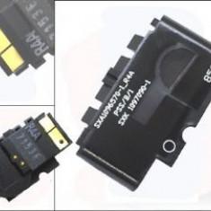 ANTENA CU BUZZER SONY ERICSSON Z310I ORIGINALA - Antena GSM
