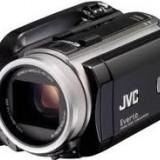 VAND CAMERA VIDEO JVC