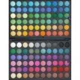 Trusa profesionala 120 culori - Trusa make up