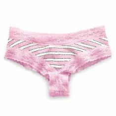 Chiloti dama Victoria's Secret