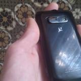 Telefon Allview, Negru, Nu se aplica, Neblocat, Dual SIM, Single core - Allview dual-sim P1