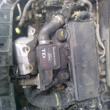 Dezmembrari Ford - Motor ford 1.4 tdci 120000 km