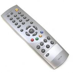 Telecomanda Receiver Satelit - Telecomanda Humax RS-501