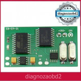 Diagnoza auto - Emulator Mercedes Benz CR2 Immo Mercedes Sprinter ML