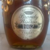 Cognac - Pentru cunoscatori