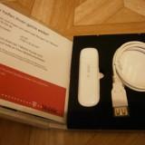 Modem USB Huawei E176 - 69 lei - Modem 3G