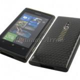 HUSA Nokia Lumia 800 - CARCASA Nokia Lumia 800 - Husa Telefon