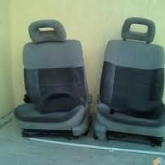 scaune fata opel omega
