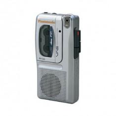 Reportofon Panasonic RN 305 - Camera spion
