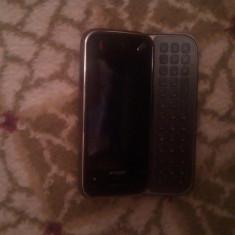 Vand NOKIA N97 Mini - Telefon mobil Nokia N97 Mini
