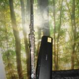 Flaut Yamaha yahmaha transversal nou