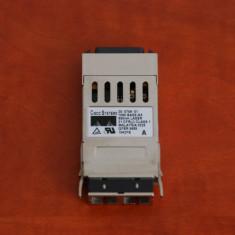 CISCO WS-G5484 1000BASE-SX SHORT WAVE GBIC - Media convertor