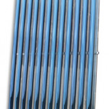 Panouri Solare Presurizate CS 15 58/1800 PANOSOL