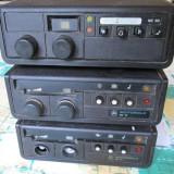 Statie de emisie receptie Motorola MC80 (3 buc)