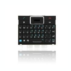 Tastatura Sony Ericsson Aspen Qwerty Originala - Tastatura telefon mobil