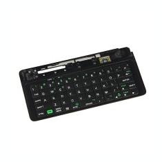 Tastatura telefon mobil, HTC - Tastatura cu keypad HTC Touch Pro Qwerty Swap Originala