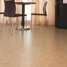 COVOR PVC TARKETT, FORBO