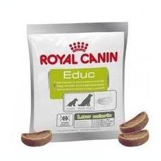 ROYAL CANIN EDUC - Mancare caini Royal Canin Breed, Uscata