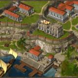 Cont grepolis.ro - Jocuri PC Bone