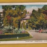 BUZIAS IZVORUL IOSIF 1936