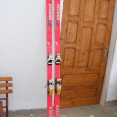 Schiuri Atomic ARC 200 cm - Skiuri