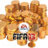 FIFA 13 ULTIMATE TEAM COINS PC - Jocuri PC Ea Sports, Multiplayer