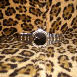 vand ceas movado sapphire crystal barbatesc original