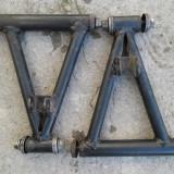 Bascula inferioara atv 125cc - 110cc