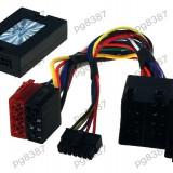 Adaptor pentru control de la volan; Kia - 001471 - Conectica auto
