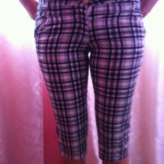 Pantaloni dama - PANTALONI MODERNI!