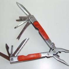 Briceag/Cutit vanatoare - Briceag Cleste Multifunctional DIMENSIUNE MARE !!! de inalta calitate briceag patent, briceag trusa de scule portabila, briceag super unealta MARE !!