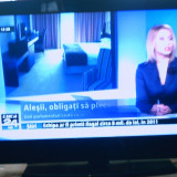 Televizor LCD - LCD - HITACHI