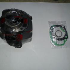 Set motor ( cilindru ) scuter Honda Lead ( 90cc ) - Set cilindri Moto