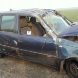 Dezmembrari Dacia - Dezmembrez Dacia Supernova Clima