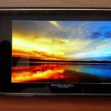 Vand Samsung S Plus.Garantie Emag 9 luni