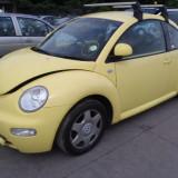 Dezmembrari Volkswagen - VW New Beetle 2.0 i '98-'10 DEZMEMBREZ