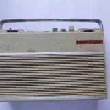 Aparat radio - RADIO NEPTUN 1, DE COLECTIE .