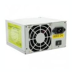 Sursa PC 450W DeLux, 450 Watt