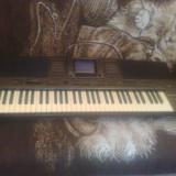 Orga Altele Technics sx-KN1400