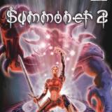 Summoner 2 - Joc ORIGINAL - PS2
