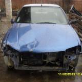 Dezmembrari auto - Peugeot 305
